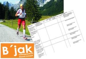 bjak_training