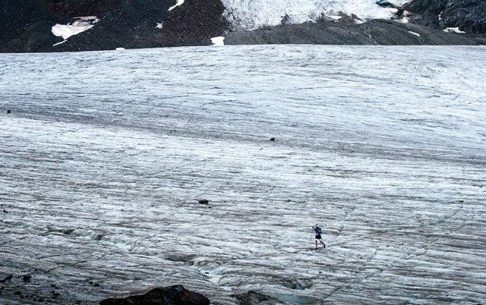 gletscherpitztal_rkampczyk