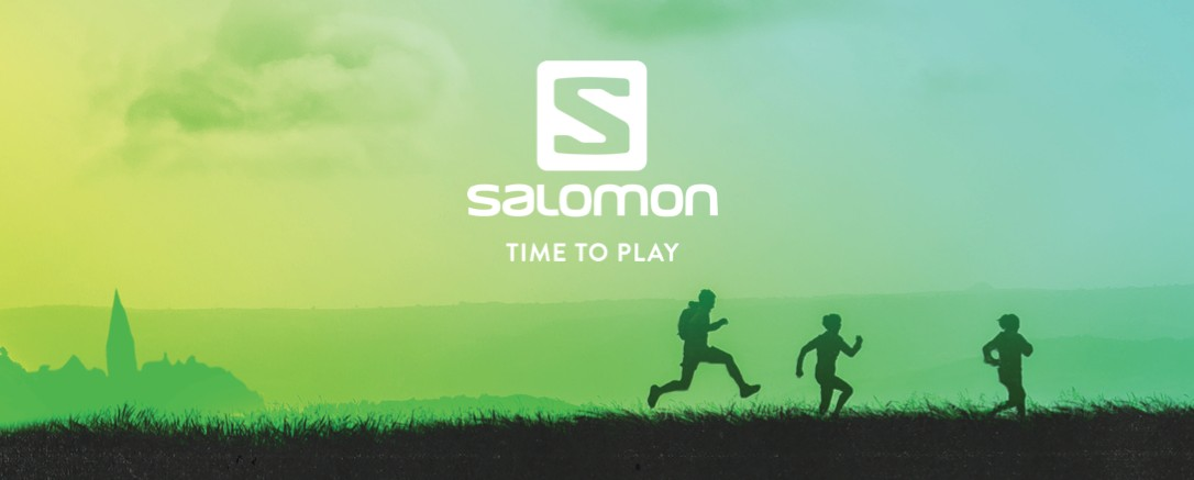 Salomon Trailrunning Workshops | Trailrunning Szene