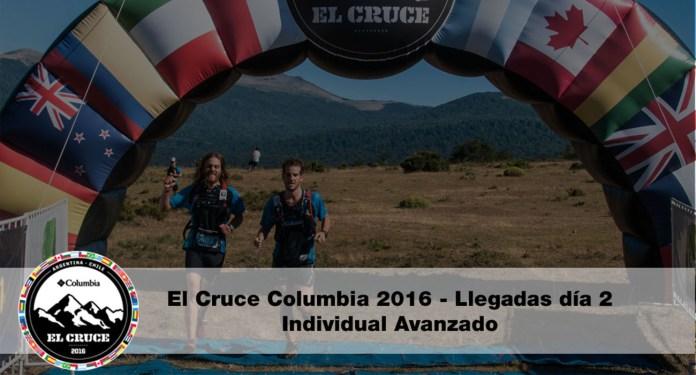 Video: El Cruce 2016 – Etapa 2