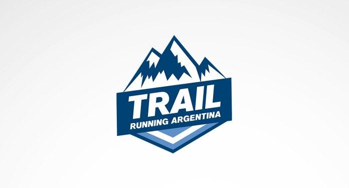 Entrevista Adriana Vargas / Gustavo Reyes Pre IAU Trail Worlds 2016