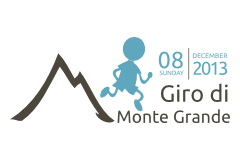 Giro-di-Monte-Grande-banner
