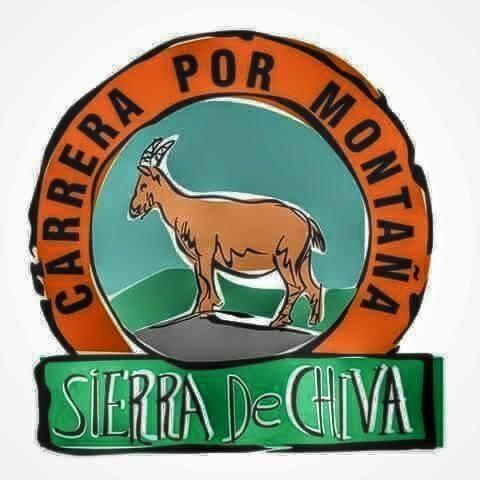 Ultra Chiva 61K