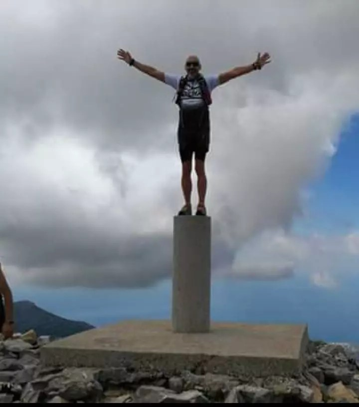 Pico del Cielo (Diego Alcocer Blanco)