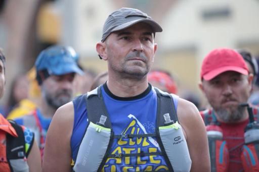Nacho Díaz Latorre
