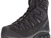 Tienda Online de botas de Trail Running