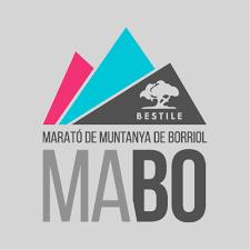 Mabo - Marató de Borriol