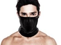 X5 - Máscara funcional estilo básico