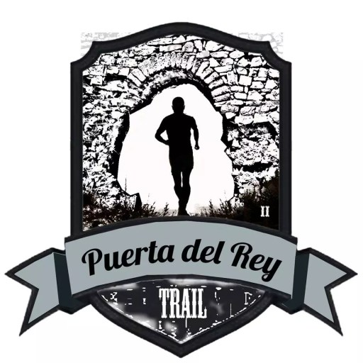 Trail Puerta del Rey - Principal