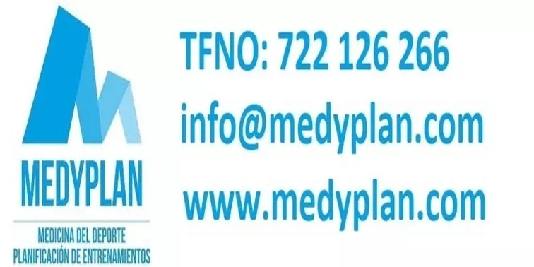 MEYPLAN -telefono