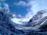 El Gran Sendero del Himalaya
