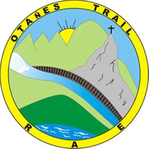 12/05/2019 - Trail Otañes