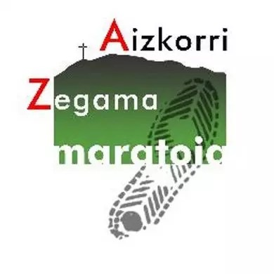 02/06/2019 - Zegama Aizkorri Maratoia