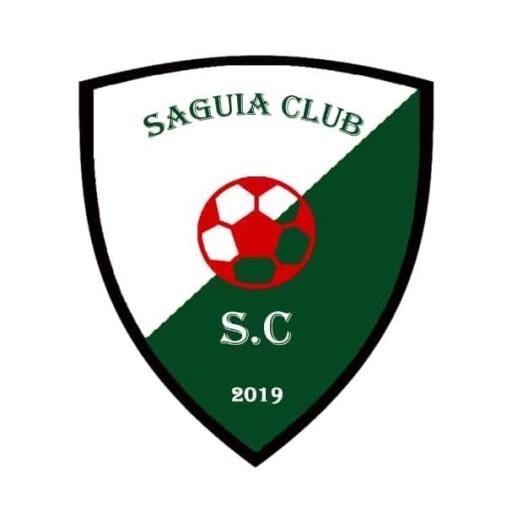 Saguia Club