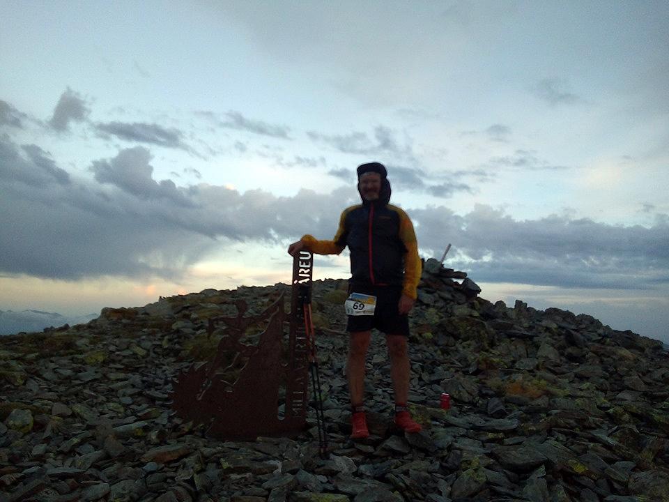 MIlla Vertical de Areu 2019 (Carlos Lorenz Pujol)