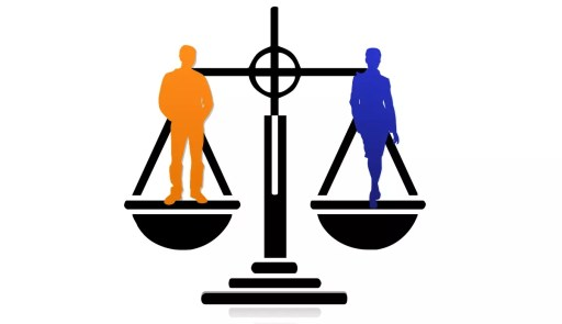 Igualdad verdadera