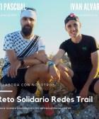 Retos Redes Trail - principal