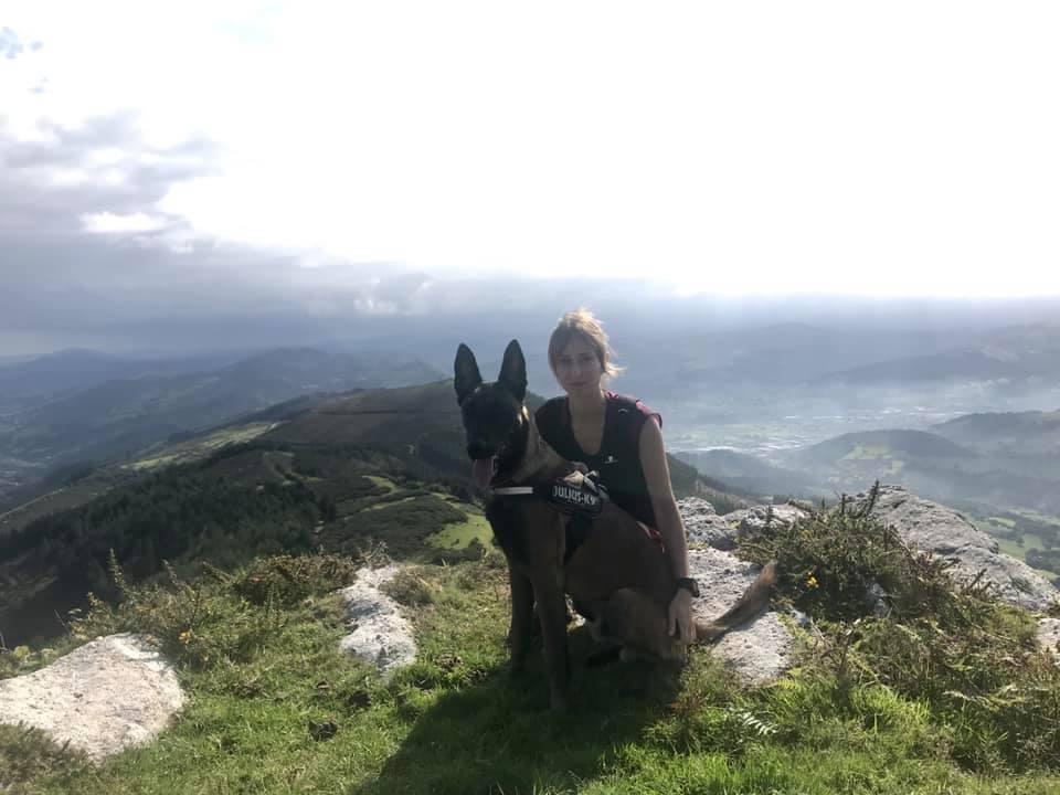 Leticia-Roncal-Sierra
