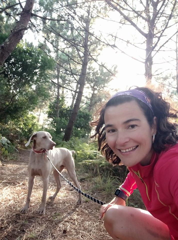Raquel-Pilates-Carragal