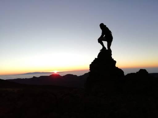 104K-Cruza Trail