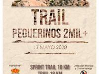 trail peguerinos - principal