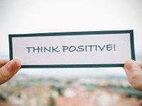 Cambia tu mentalidad - Principal