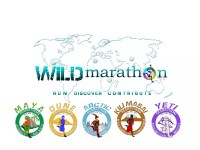 Circuito Internacional WildMarathon Series