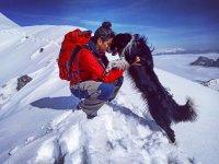 """Manuel Merillas: """"Subir el K2 sería como una culminación"""""""