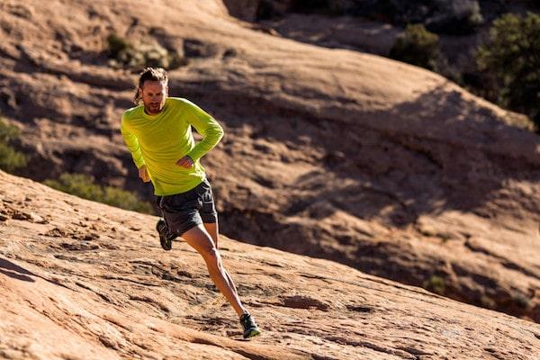 how-the-hardrock-100-jason-schlarb