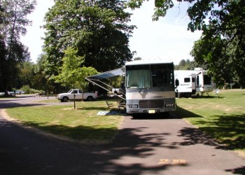 Your Rv Will Love It And So Will You Trails To Linn