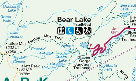bear-lake-map