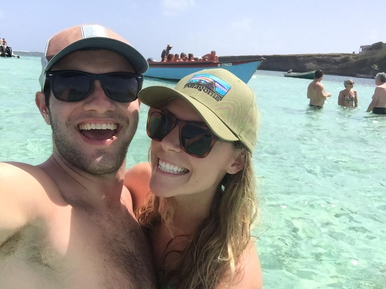 Martinque nude beaches