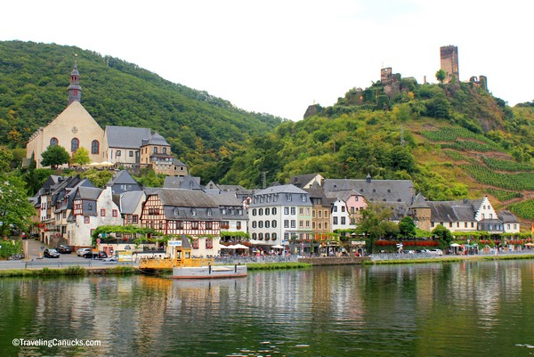 mosel-river-valley-germany-21