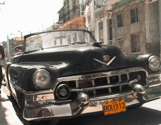 Top Destinations in Cuba [Sponsored]