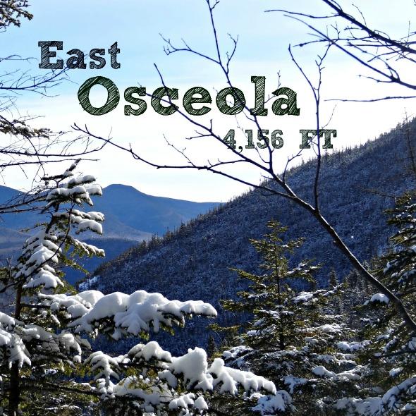 east osceola