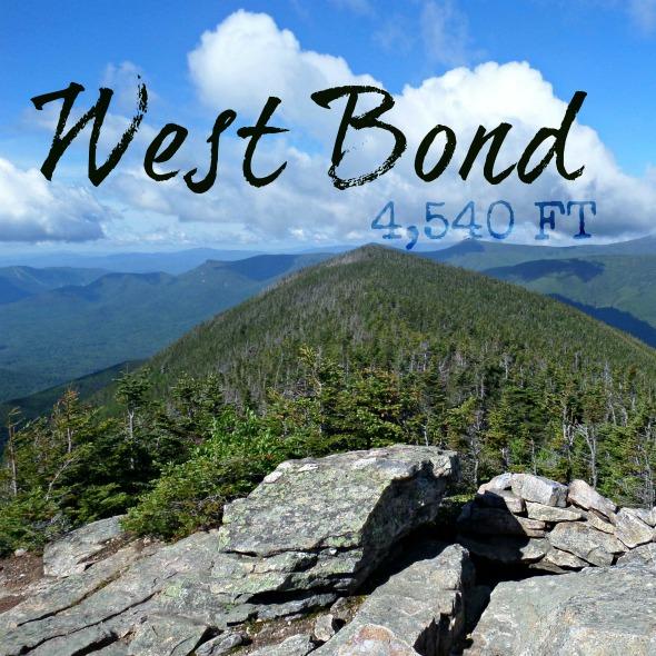 west bond