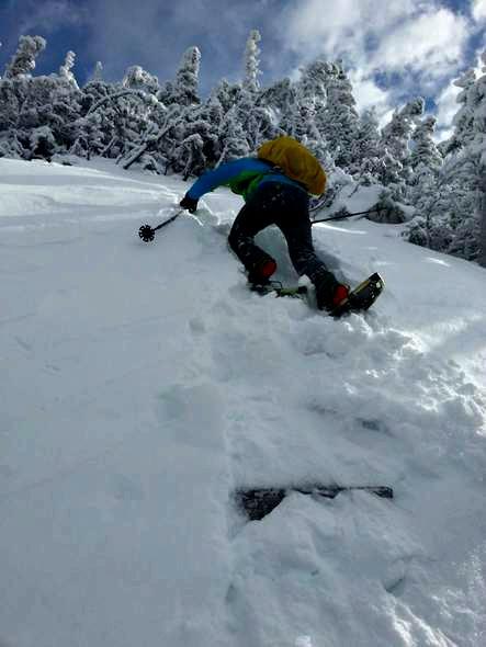 snowshoeing4