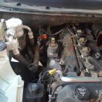 Fuel Injector Replacement Chevy Trailblazer Trailblazer Ss And Gmc Envoy Forum