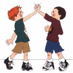 Làm thế nào để giúp trẻ có hội chứng down giao tiếp tốt hơn.