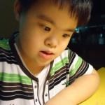 Toán cho bé – So sánh: Cao, Thấp, Dài, Ngắn, Nặng, Nhẹ