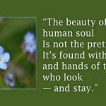 Khỏe – Kính – Đẹp…