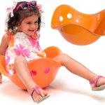 Lựa chọn đồ chơi cho trẻ có hội chứng down như thế nào?