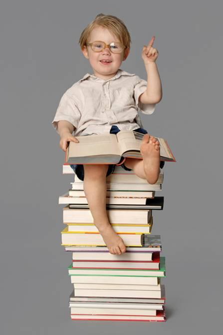 Trẻ khuyết tật trí tuệ tham gia học hòa nhập