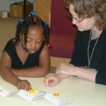 100 bài can thiệp hành vi của Catherine Maurice với trẻ khuyết tật – Phần 7