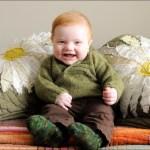 230 Lời giải về bệnh tật trẻ em : Phần 6-Những vấn đề liên quan tới tay, chân, xương