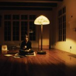 Steve Jobs – Cây Bonsai trong vườn thiền
