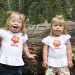 Thiết lập quan hệ tiếp xúc và trao đổi qua lại hai chiều với trẻ chậm phát triển