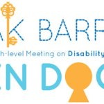LHQ đưa vấn đề người khuyết tật vào chương trình nghị sự