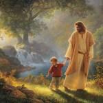 Sự hoàn hảo của đức chúa trời