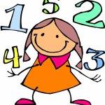 Dạy toán cho trẻ chậm phát triển trí tuệ